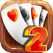 All-in-One Solitaire 2 HD Pro