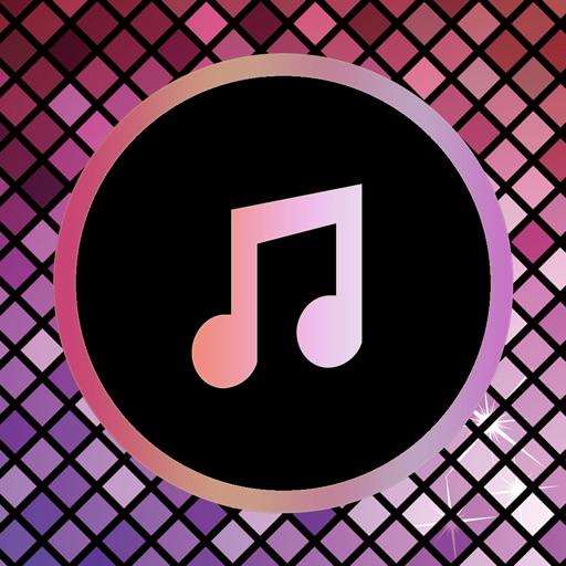 MusicBox - 音楽全て無制限聴き放題