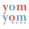 yom yom ヨムヨム
