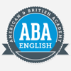 ABA English - Falar, escrever e aprender inglês