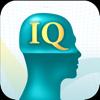 Dr. Reichel's IQ Test