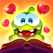 Cut the Rope: Magiс