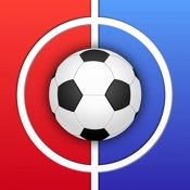 Fantasy Football Manager FPL