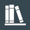 新刊通知・蔵書管理: ブックフォワード