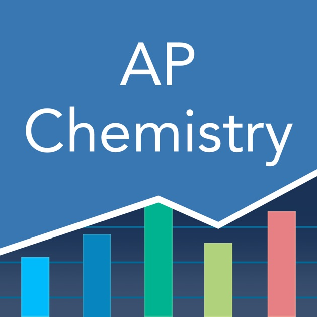 ap chemistry practice prep on the app store