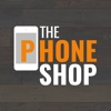 The Phone Shop cell phone carrier reviews