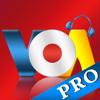 VOA Special English News PRO