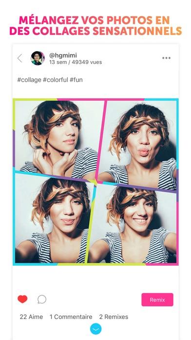 download PicsArt Photo Studio:Editeur d'Image et de Collage apps 2