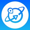 RocketGo – экскурсии и билеты