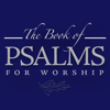 Book of Psalms For Worship - Deo Volente, LLC