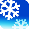 WinterBoard - Great icon pack themes