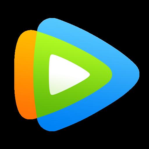 腾讯视频-权力的游戏、无心法师2全网首播 for Mac