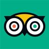 TripAdvisor LLC - TripAdvisor トリップアドバイザー ホテル、航空券 アートワーク