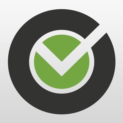 LearnCore iOS App
