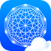 Netfits云墙-稳定高速的网络加速器 - Netfits Tech-development Co., Ltd.
