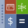 Calc Pro HD – iPad Calculator
