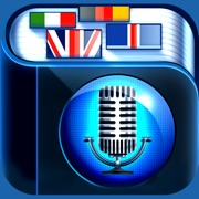 Traduire voix : traduction