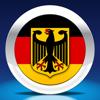 nemo Deutsch lernen