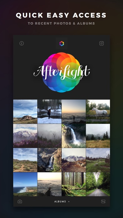 download Afterlight apps 1