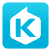 KKBOX - Let's music ! - KKBOX