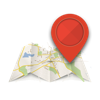 Photo GEO Tagger - IDimager Systems, Inc.
