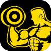 Fitness: Trainings und Übungen