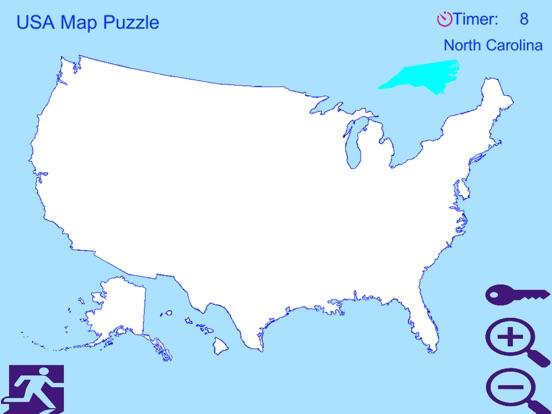 http://is3.mzstatic.com/image/thumb/Purple128/v4/f6/2d/c8/f62dc884-8cc5-e879-21da-b59f7a9511dd/source/552x414bb.jpg