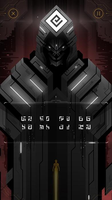 Скриншот Hyperforma
