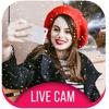 Patel Ravjibhai - Snow Cam  artwork