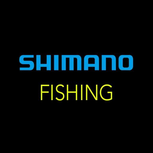 シマノ釣り