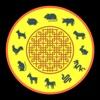 My Chinese Zodiacs