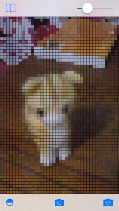 download pixelizer apps 2