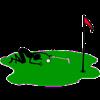 Golf Putting Techniques