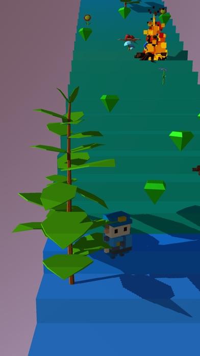 Climby Stair Screenshot 3