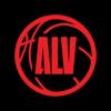 Access Alvark