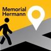 Memorial Hermann Find My Way memorial hermann careers