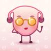 download Ooti the Uterus