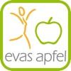 Evas Apfel Bad Dürkheim