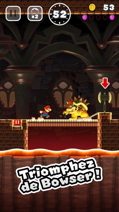 download Super Mario Run apps 0