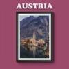 download Austria Travel Guide