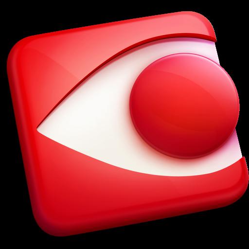 OCR图文识别 ABBYY FineReader OCR Pro