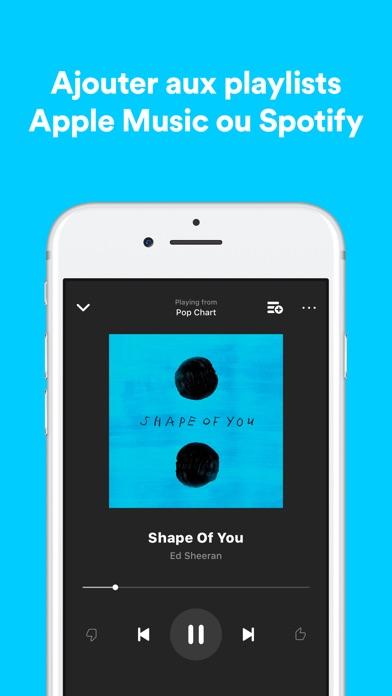 download Shazam apps 0