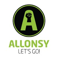Allonsy, Let's Go!