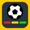 Footballian Consejos de fútbol