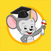 Age of Learning, Inc. - ABCmouse.com  artwork
