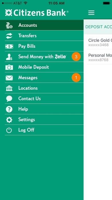 How Do U Screenshot On Iphone X