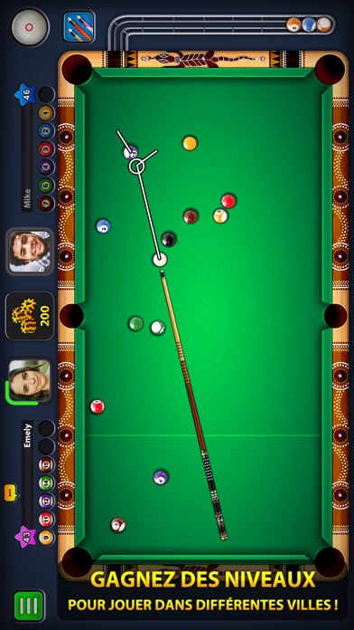download 8 Ball Pool™ apps 3