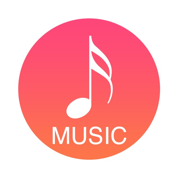 Cloud Music Player Offline App APK Download For Free On Your