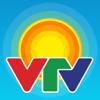 VTV Thời Tiết