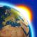 Weather Now° Forecast & Radar